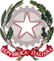 C.P.I.A. - Matera logo